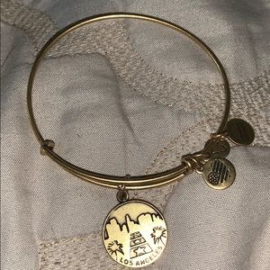 Los Angeles Alex and Ani